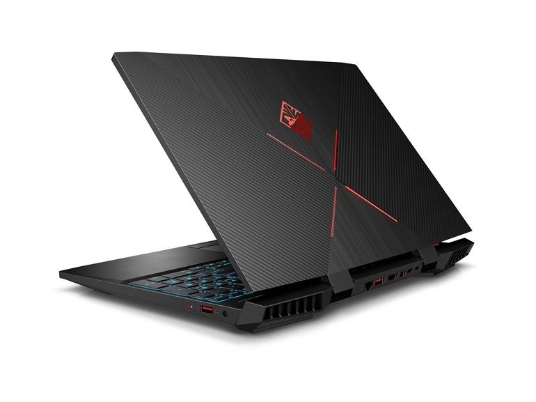 Bon plan : 41% de réduction sur le PC HP Omen équipé d'un GeFroce RTX 2060