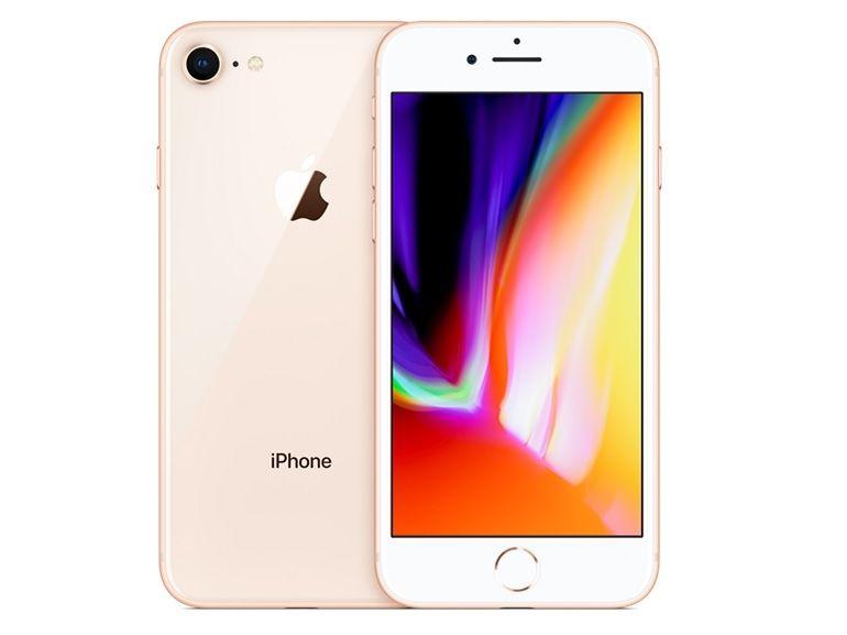 Apple iPhone 9 et 9 Plus : deux smartphones d'entrée de gamme seraient en développement