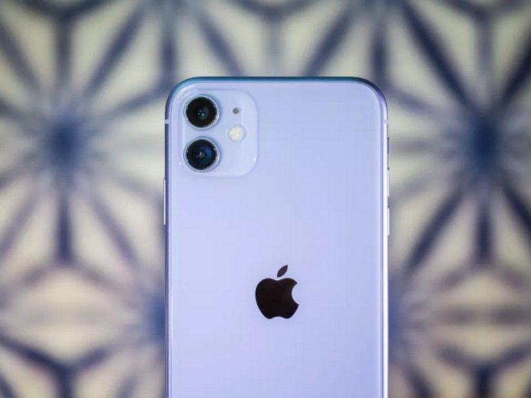 iPhone bridés : Apple va verser jusqu'à 500 millions de dollars de dédommagement