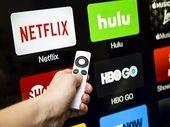 Lexique - Streaming, Netflix, SVoD : le vocabulaire expliqué pour devenir incollable