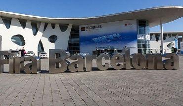 MWC 2020 annulé : toutes les conférences à suivre en streaming