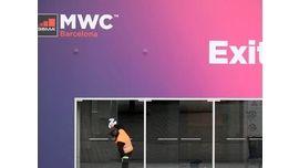 MWC 2020 annulé, quelles conséquences pour l'industrie du mobile ?