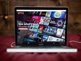 Séries et films Netflix : on regarde quoi ce week-end ?