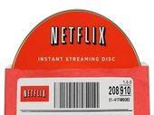 Netflix : séries et films… le grand récap' de nos sélections des meilleurs contenus de la plateforme