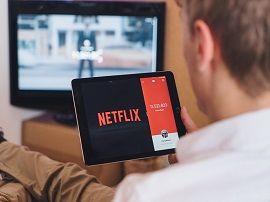 Netflix pour iPhone et iPad supporte désormais l'Audio spatial (Dolby Atmos) d'Apple
