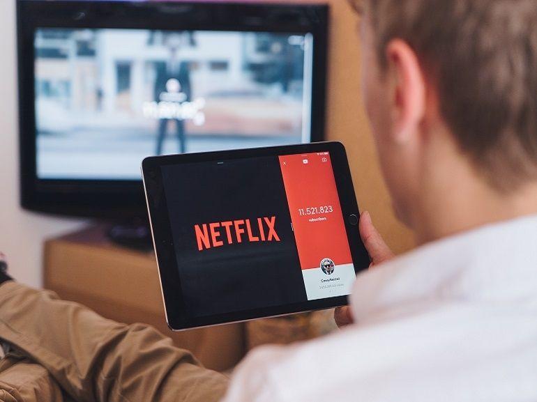 Netflix : 3 bonnes séries récentes et prenantes à découvrir cette semaine