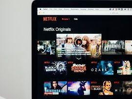 Netflix : 3 films sympathiques et convaincants à voir ou revoir ce week-end