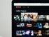 Netflix : 3 très bonnes séries à regarder en streaming mercredi soir