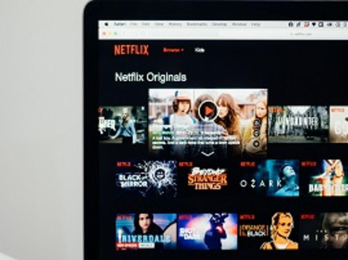 Netflix: 3 films sympas et divertissants à regarder ce week-end