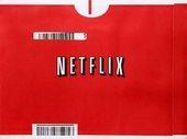 Netflix : séries et films… trois pépites à regarder pour un week-end de qualité