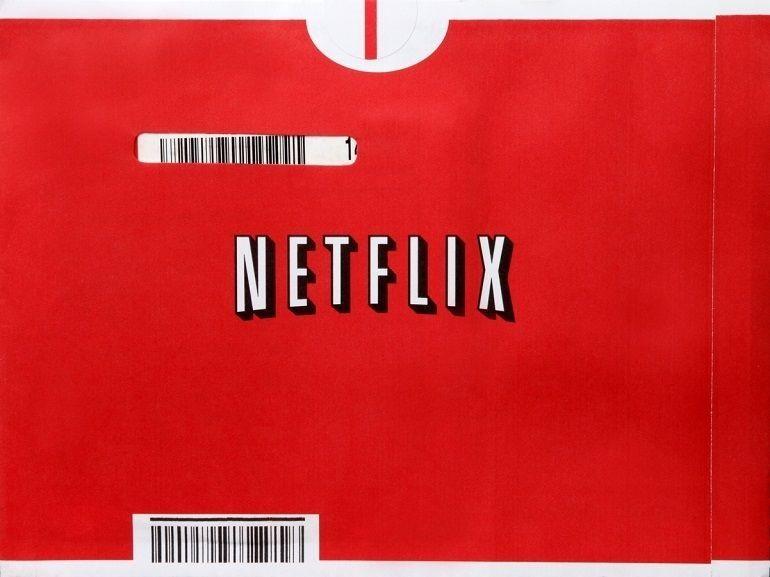 Netflix : bonne nouvelle, vous pouvez désormais mieux faire le tri dans vos contenus