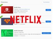 Netflix : Super Netflix, Netflix Party, Findflix… les meilleures extensions pour la plateforme de streaming