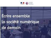 Pass numérique : une enveloppe de 30 millions d'euros pour réduire l'illectronisme