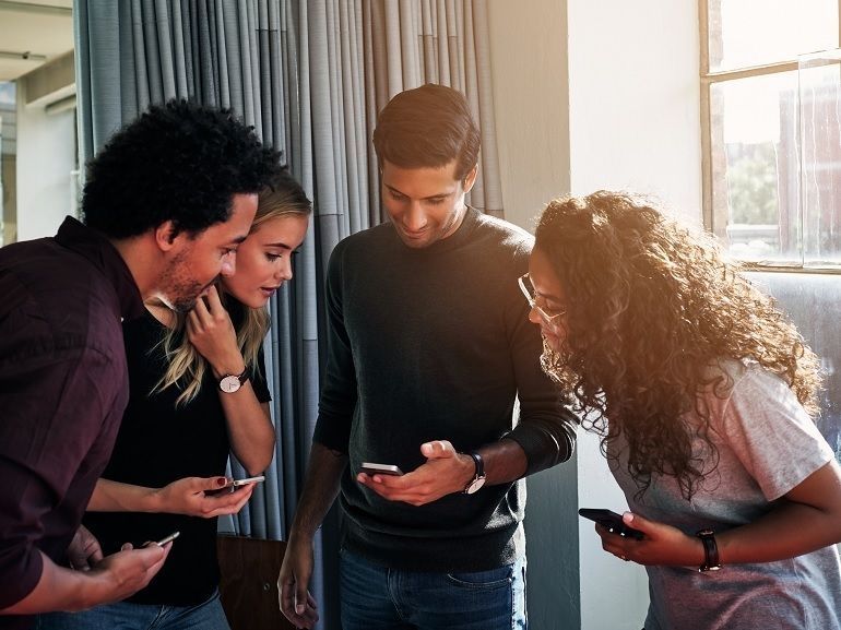 Forfait mobile : les bons plans RED by SFR de cette semaine