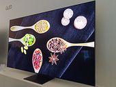 TV Samsung QLED 4K 2020 : les caractéristiques, prix et dates de sortie de la gamme