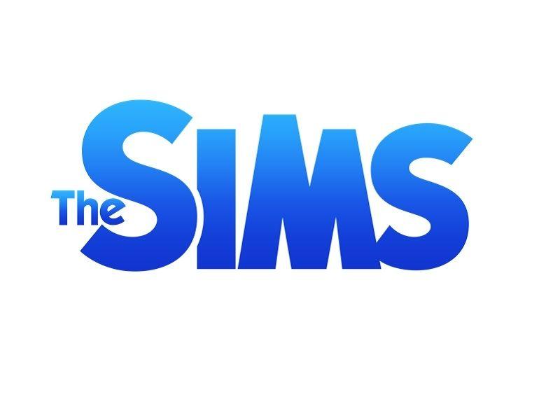 Il y a 20 ans, Les Sims ont donné aux millennials une vie de rêve que la réalité ne pouvait égaler
