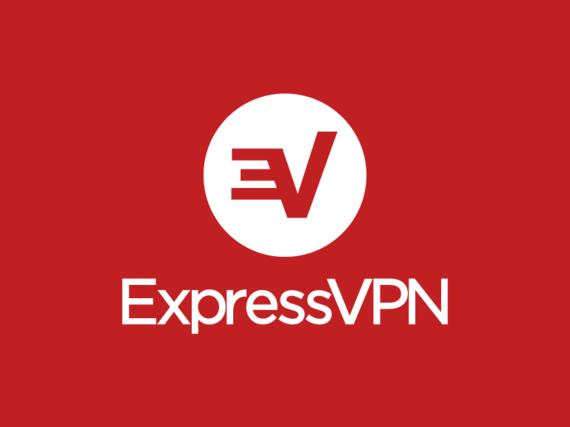 Test ExpressVPN : un VPN complet et costaud avec une interface soignée