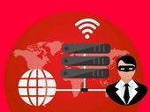 VPN : le glossaire indispensable pour tout comprendre