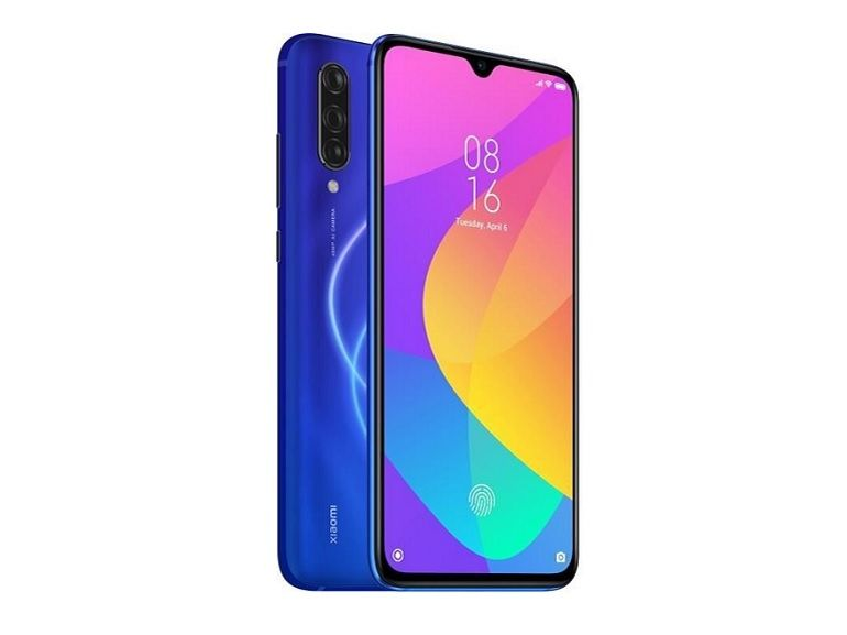 Bon plan : Xiaomi Mi 9 Lite (64 Go) est à 229€ au lieu de 299