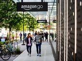 Amazon vend sa techno de magasins sans caisses, nouvelle menace pour les emplois ?