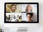 Fake Zoom : les télétravailleurs sont une nouvelle fois la cible de pirates informatiques