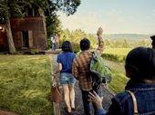 Airbnb débourse 250 millions de dollars pour couvrir les annulations liées au coronavirus