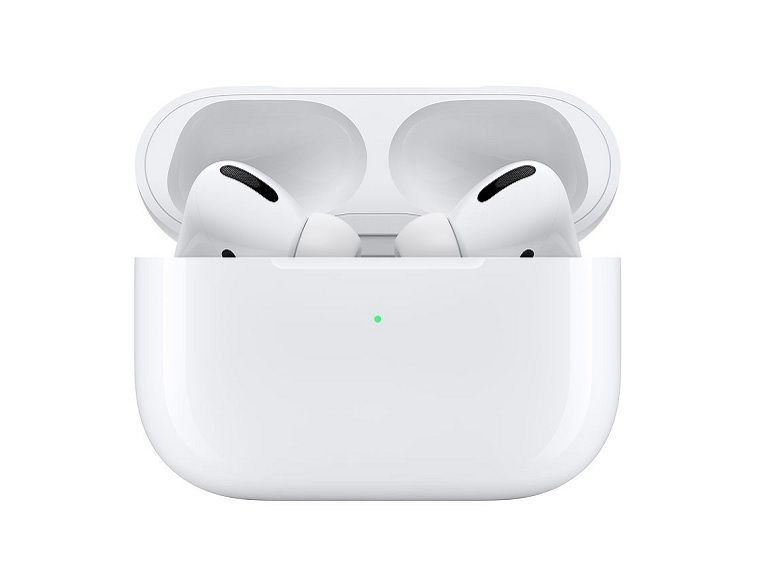 AirPods Pro : Apple pourrait lancer une version moins chère le mois prochain