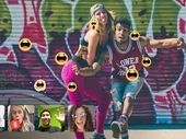 Airtime / YouTube : comment regarder des vidéos en même temps que vos amis