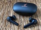 Anker Soundcore Life P2 : une alternative correcte aux AirPods, pour 60 euros