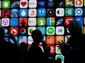 Coronavirus : Amazon, Apple et Google sévissent contre les applications non officielles
