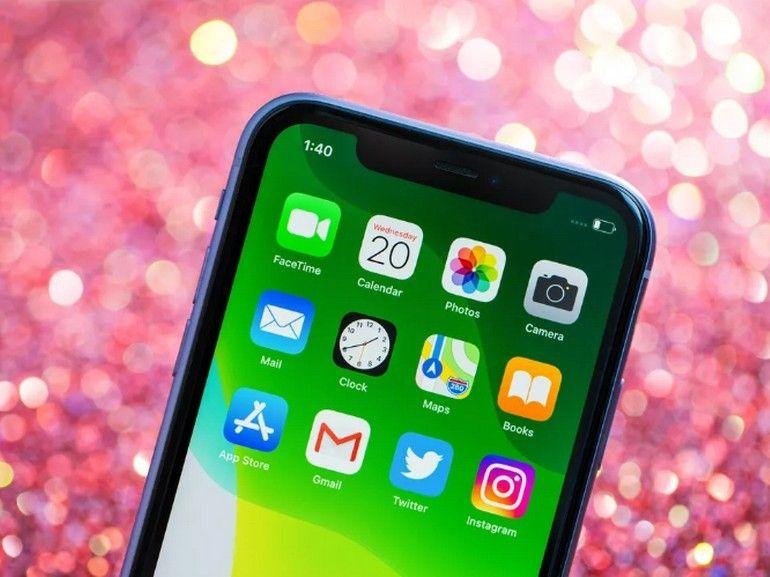 Apple ouvre la porte aux publicités sous forme de notifications push dans les applications
