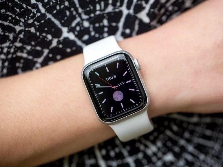 10 Accessoires incontournables pour l'Apple Watch Le Petit