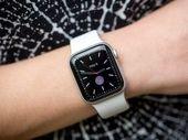 Comment l'Apple Watch est passée en 5 ans du gadget à la mode à un précieux compagnon de fitness
