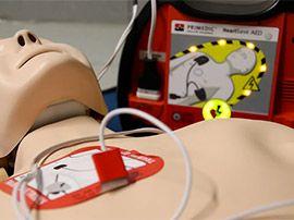 4 applications qui peuvent sauver des vies, à connaître et à partager