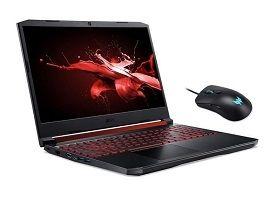 Bon plan : le PC Gamer Acer Nitro 5 avec une grosse fiche technique passe à moins de 700 euros