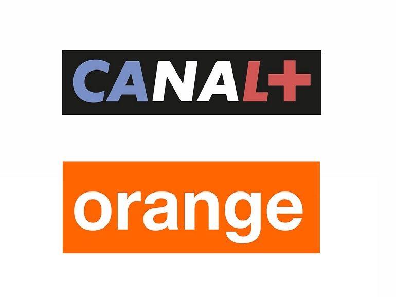 Coronavirus : Canal+ en clair pour tous et OCS offert aux abonnés Orange... la solidarité TV s'organise