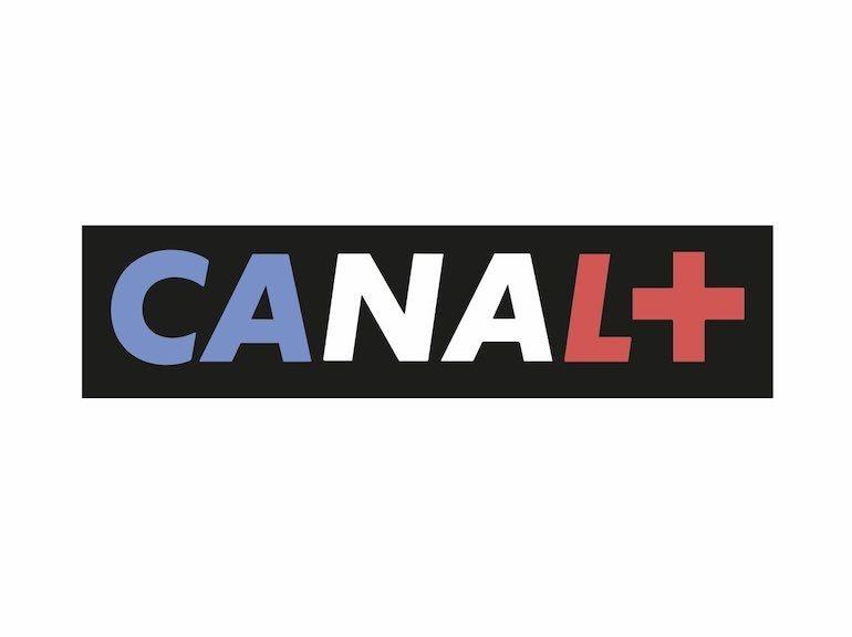 Canal+ gratuit : le programme TV complet (films et séries) des dernières chaînes en clair ce week-end
