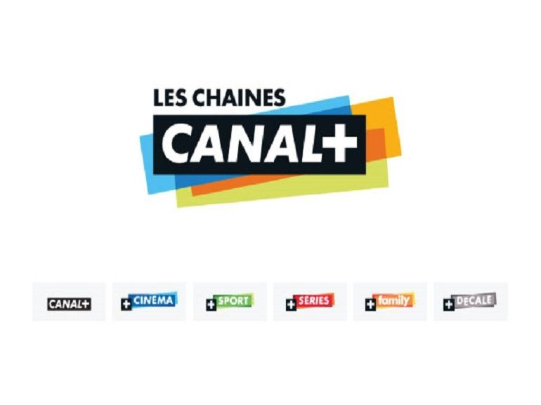 Canal+ gratuit : votre programme TV (complet) des séries et films à regarder en clair ce soir et demain