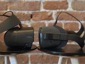 Les meilleurs casques de réalité virtuelle de 2021