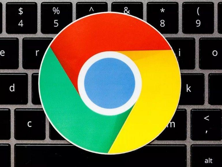 Les mises à jour de Chrome et Microsoft Edge Chromium suspendues en raison du coronavirus