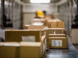 Coronavirus : Amazon, Fnac-Darty, Cdiscount, comment les boutiques en ligne s'adaptent au confinement