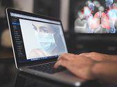 Coronavirus et télétravail : adoptez ces bonnes pratiques pour travailler en toute sécurité