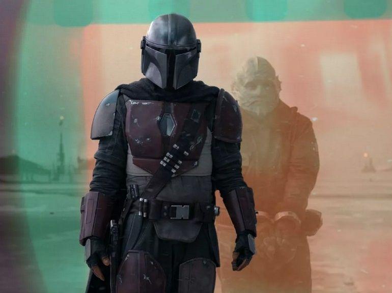 The Mandalorian : intrigue, casting, personnages… tout ce qu'il faut savoir sur la nouvelle série Star Wars de Disney+