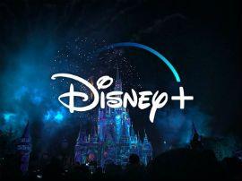 Cinéma : Disney tranche et redonne la priorité au 7e art, avant le streaming