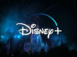 Disney+ : peu d'originaux, mais des films et séries qui feront (quand même) ses beaux jours