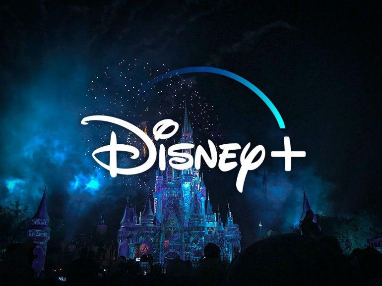 Chez Disney, l'avenir des Blu-Ray 4K se ternit ?