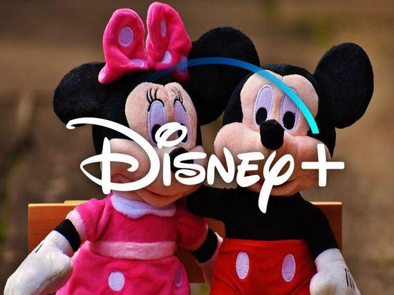 Disney+ en France : pourquoi le catalogue de séries et films est moins rempli qu'aux USA ?