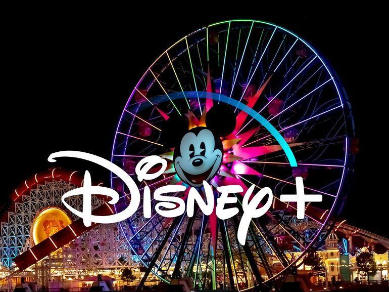 Disney+ : lancement reporté pour ne pas saturer le réseau, deux semaines de plus à patienter