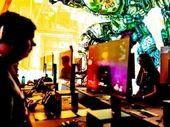 E3, la grand-messe du jeu vidéo, serait annulée à cause du coronavirus