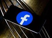 Facebook supprime les groupes et événements qui contreviennent à la distanciation sociale
